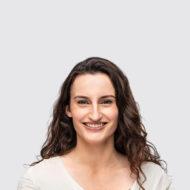 Eléonore Pelletier