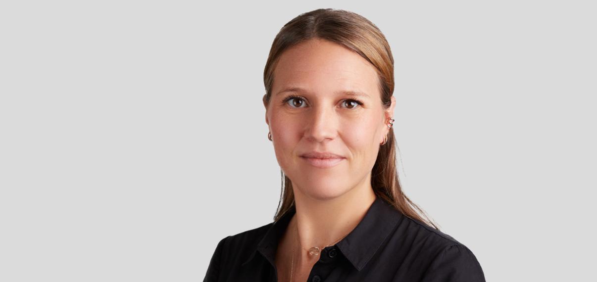 Victoire de Castelnau - Lpalaw avocatAssociate